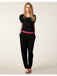 C'N'C Isabella Sweat Pant