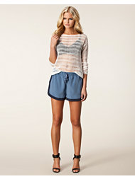 Paul & Joe Sister Gregoire Shorts