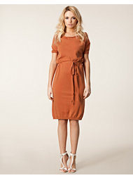 Ballantyne Giselle Dress