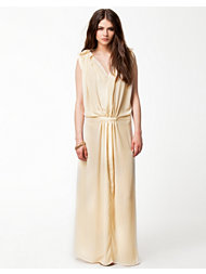 See by Chloé Amelia Dress