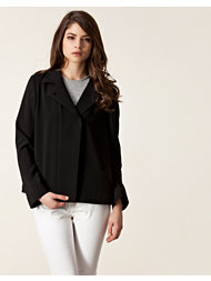 No21 Mary Jacket