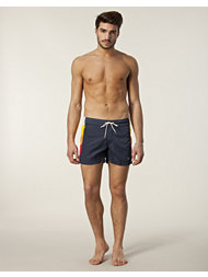 Gant Rugger R. Patch Panel Swimtrunk