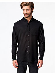 L'Homme Rouge Superior Needs Shirt