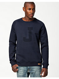 J Lindeberg Chad Soft Sweat