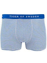 Tiger of Sweden Alessandro Boxers