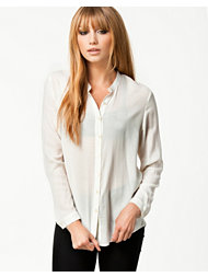 Neuw Salome Blouse
