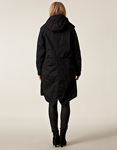 JACKETS AND COATS - WHYRED / MAJKEN JACKET - NELLY.COM