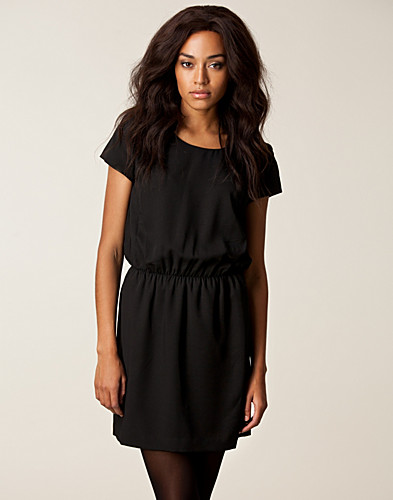 DRESSES - WHYRED / ELAY DRESS - NELLY.COM
