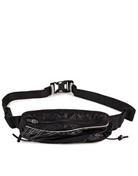 Run Slim Waistpack