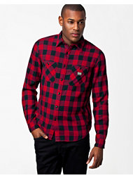 Denim & Supply Ralph Lauren Ward Shirt