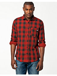 Vintage by Jack & Jones Rock One Shirt