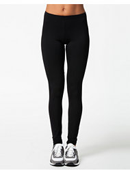 Estradeur Perfect Leggings
