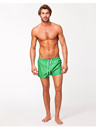 Frank Dandy Breeze Swim Shorts