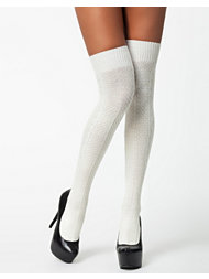 Oroblu Oroblu Wool Over Knee