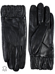 Tiger of Sweden Sampeyre Gloves