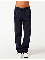 Acqua Limone Sweat Pants