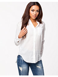 Denim & Supply Ralph Lauren RL Boyfriend Shirt
