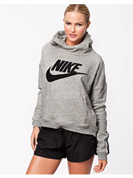 Nike Nike District 72 Hoody