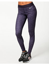 Nike Nike Pro Hyperwarm Tight