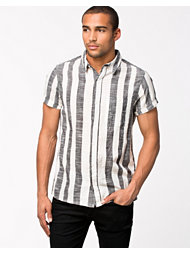 Neuw Sharp Shirt