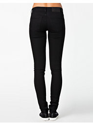Tiger Of Sweden Jeans Slender Jeans