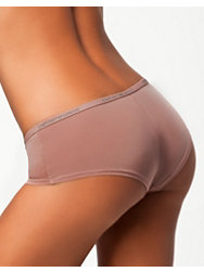 Armani Cheeky Pant Brief