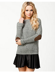 Franklin & Marshall Knitwear Woman