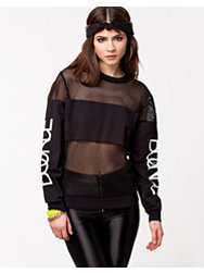 Estradeur Bounce Sweater