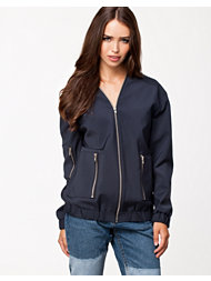 Tiger of Sweden Imani Jacket