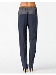 MM6 Maison Martin Margiela KA0323 Pants