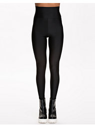 Estradeur Highwaist Lycra Leggings