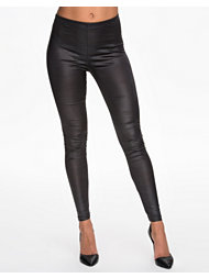 Estradeur Shiny Leggings