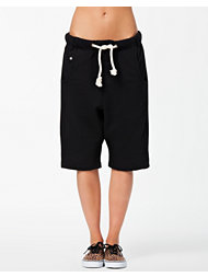 Somewear Sweat Shorts Travel