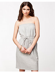 Estradeur Tubic Sweat Dress