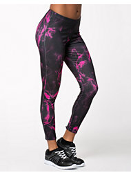 MXDC Sport Ice Tights