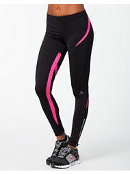 MXDC Sport Needle Tights