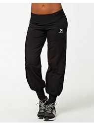 MXDC Sport Basic Up And Goes Pant