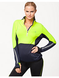 MXDC Sport Ladies Reflective Exerciser LS