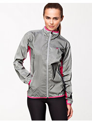 MXDC Sport Ladies Reflective Jacket