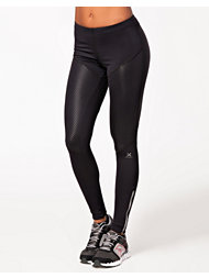 MXDC Sport Unisex Hold In Tights