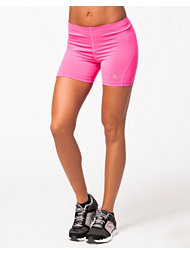 MXDC Sport Explosive Short Tight