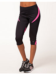 MXDC Sport Needle Half Tights