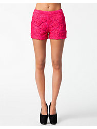 Ax Paris Lace Shorts
