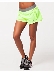 Nike Circuit 2 In 1 Shorts