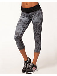 Nike Epic Run Printed Crop