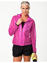 MXDC Sport Invisible Jacket