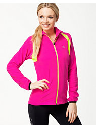 MXDC Sport Ladies Superfleece