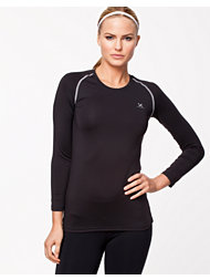 MXDC Sport Ladies Training Longsleeve