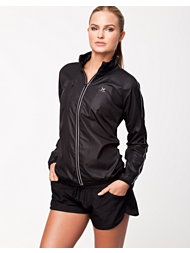 MXDC Sport Ladies Full Ventilation Jacket