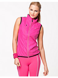 MXDC Sport Ladies Full Ventilation Vest